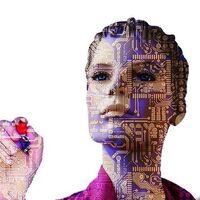 La mayoría de los europeos estarían dispuestos a reemplazar a sus políticos por algoritmos de IA (sobre todo en España)