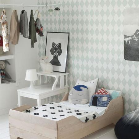 La hermosa selecci n de cojines con divertidas formas para - Juego de cojines para cama ...