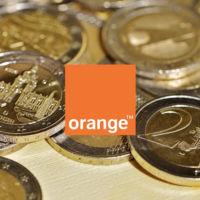 Orange se hace con un 65% de Groupama para lanzar su propio banco en Francia, España y Bélgica
