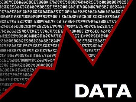 Cesión de TC2 al contratista y protección de datos