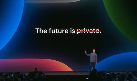 Da igual que desactives la localización, Facebook la recolecta porque así pueden seguir enviándote publicidad y ganando dinero
