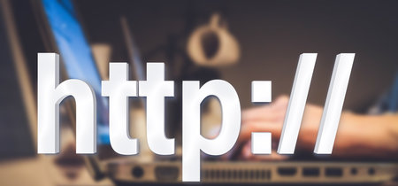 En busca de un Internet más rápido: la próxima versión de HTTP reemplazará el protocolo TCP por uno creado por Google