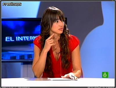 BeatrizMontañez,delasChicasdelaSexta