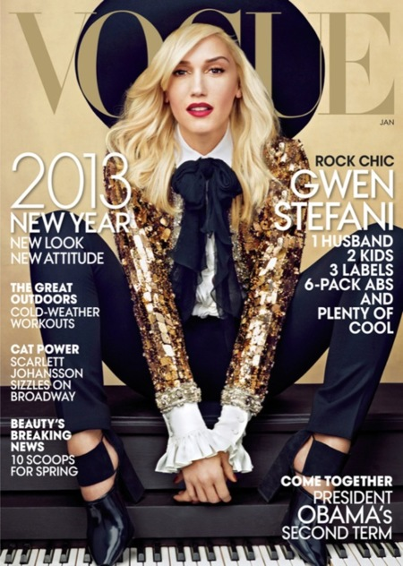 gwen-stefani-vogue-us-january
