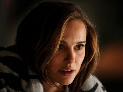 Marvel explica por qué Natalie Portman no vuelve en 'Thor: Ragnarok'