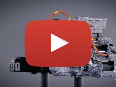 Video: El futuro de los autos híbridos y eléctricos en México es alcanzable a través de una ruta muy específica