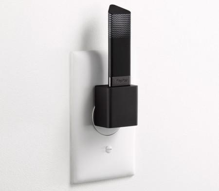 PayPal Beacon, un sistema de pago con el móvil a través de conectividad Bluetooth LE