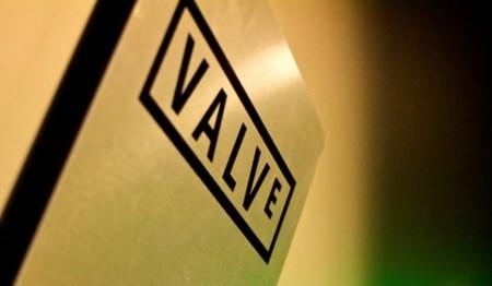 Valve se une a la Linux Foundation