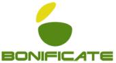 Bonifícate, gestión de las bonificaciones FTFE para formación