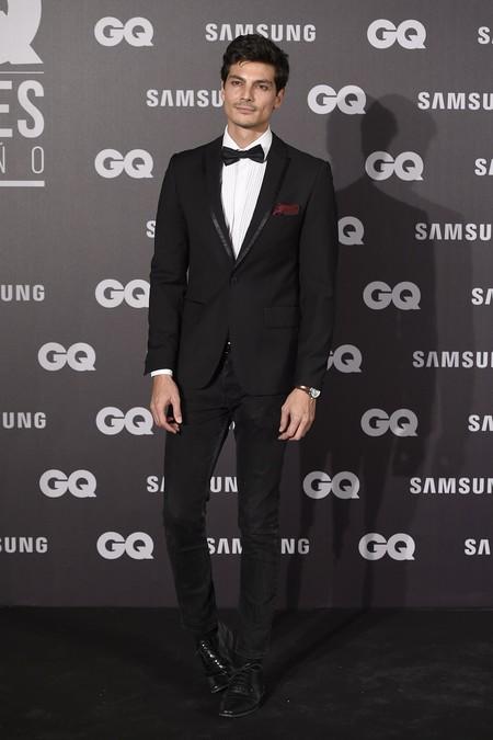 Premios Gq 5