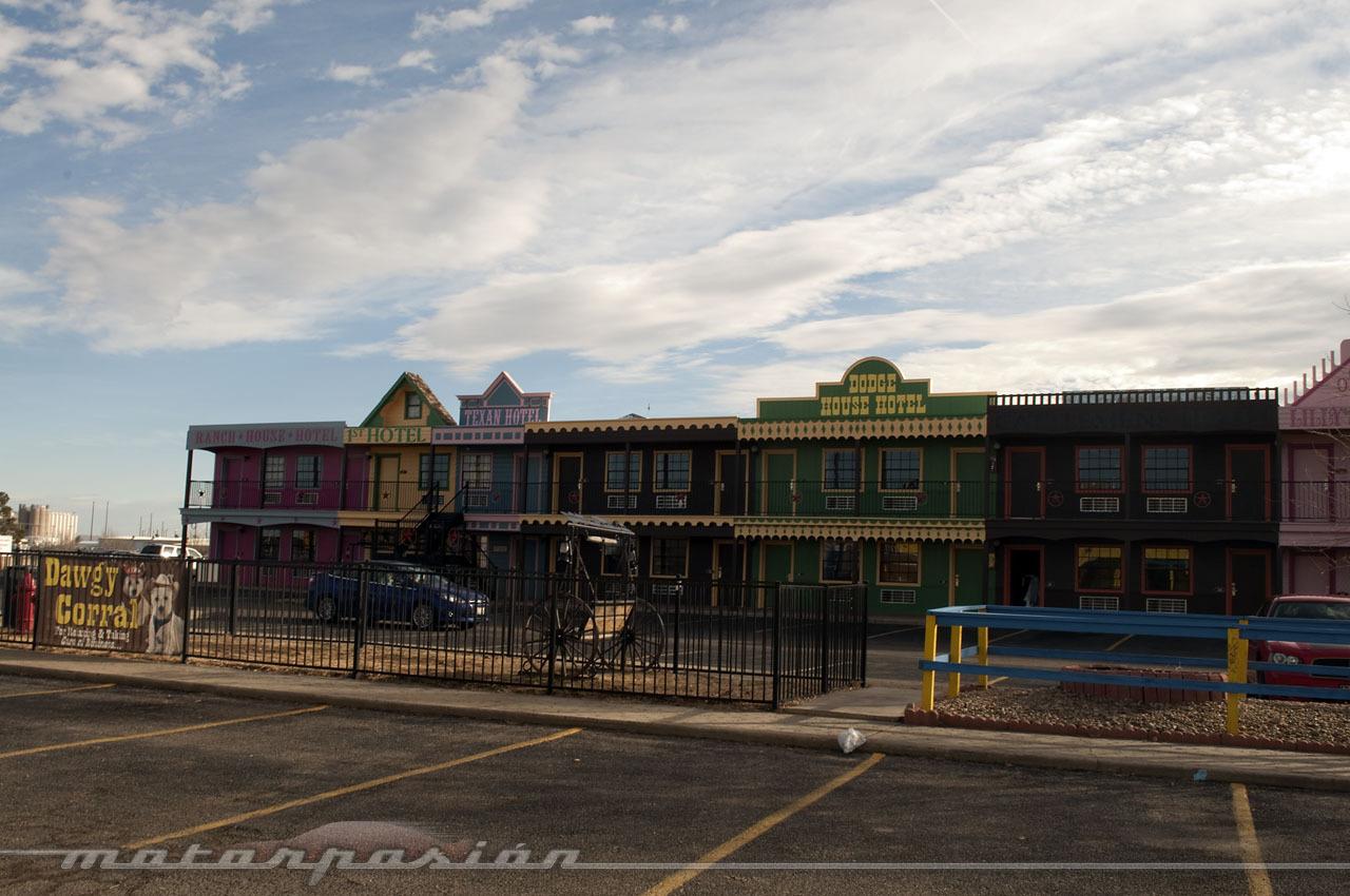 Foto de Roadtrip Pasión™: USA (parte 3) (15/39)