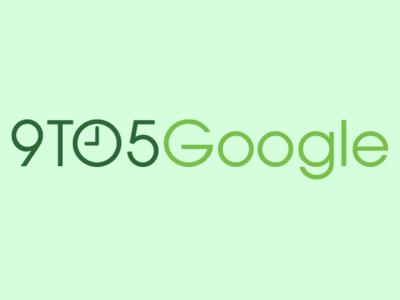 Google toma medidas contra 9to5 por usar su nombre sin permiso y luego se retracta