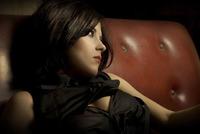 Virginia Maestro rompe profesionalmente con Risto Mejide