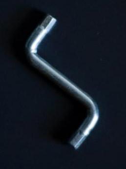 La llave Allen