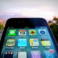 Samsung se compromete a pagar 500 millones de dólares a Apple por copiar el diseño de iPhone
