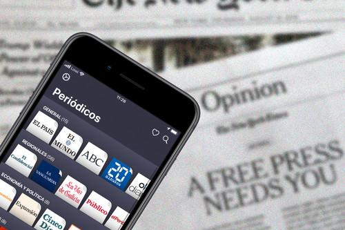 Hay vida más allá de Twitter: 11 apps para estar enterado de todas las noticias