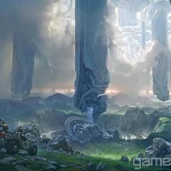 Foto 7 de 18 de la galería halo-4-imagenes-gameinformer en Vida Extra