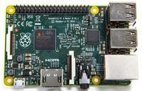 Probamos la nueva Raspberry Pi 2: A fondo