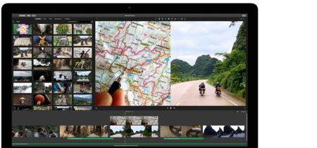 OWC ofrece Kits de ampliación para el nuevo iMac de 27 pulgadas, que soporta hasta 64 GB de memoria RAM