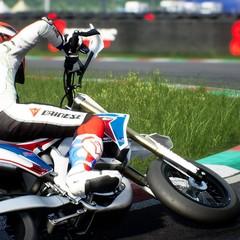 Foto 14 de 51 de la galería ride-3-analisis en Motorpasion Moto