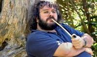 Habrá 'El Hobbit', con Jackson de productor ejecutivo
