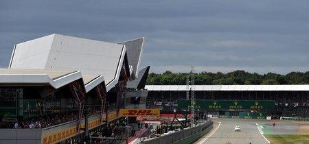 La Fórmula 1 necesita nuevos motoristas para mejorar la competición