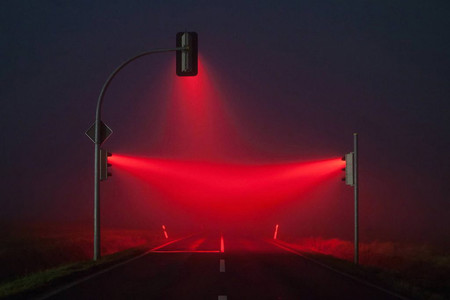 Traffic Lights Lucas Zimmermann 01