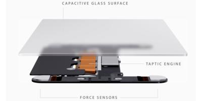 La nueva actualización de iMovie trae mejoras enfocadas al nuevo Force Touch Trackpad del Macbook