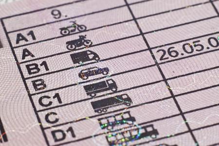 Ojo a tu carnet de conducir: si caducó en el estado de alarma, esta semana tendrás que renovarlo para evitar una multa