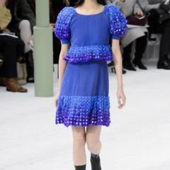 Foto 31 de 73 de la galería chanel-alta-costura-primavera-verano-2015 en Trendencias