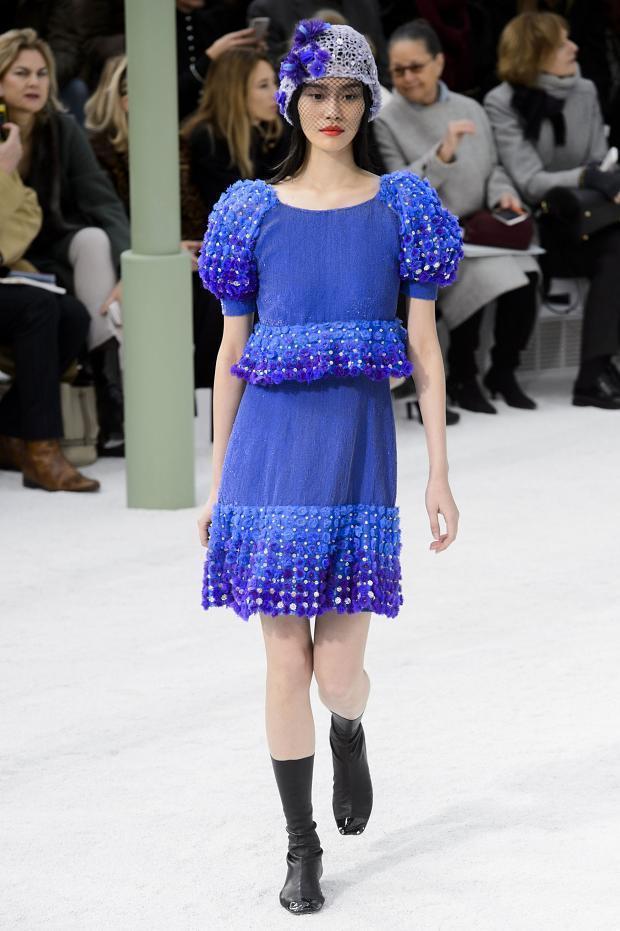Foto de Chanel Alta Costura Primavera-Verano 2015 (31/73)