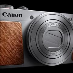 Foto 6 de 16 de la galería canon-powershot-g9-x en Xataka Foto