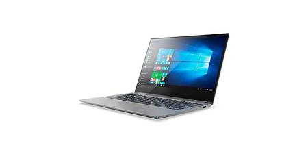 Lenovo Yoga 720 13ikb 2