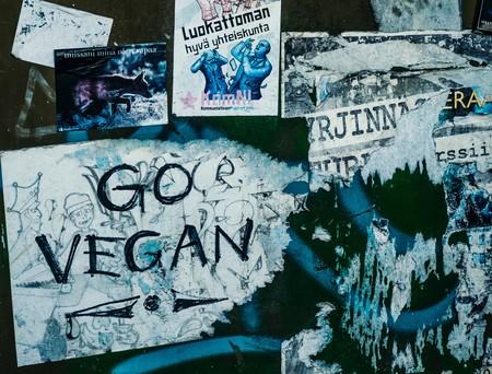 vegano-carne-comida