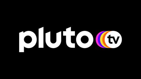 Pluto TV: estos son los 55 socios que tendrán contenido en la nueva plataforma de streaming gratuito que llegará a México