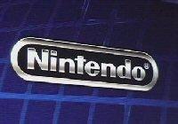 Nintendo también quiere su tienda