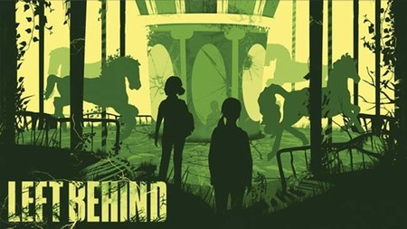 Trailer de lanzamiento de The Last of Us: Left Behind