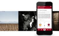 Vivino es la app de vinos que tendría el mismísimo Baco en su iPhone