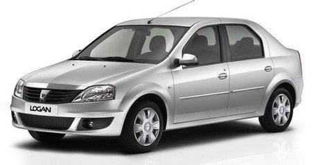 Renault rompe su alianza con Mahindra & Mahindra