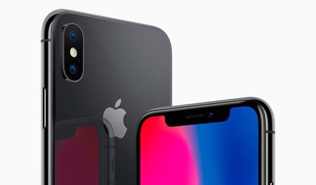 ¿El iPhone X tiene la tecnología para satisfacer a los usuarios de telefonía en México?