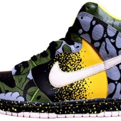 zapatillas-nike-dunk-high-serpent-ii