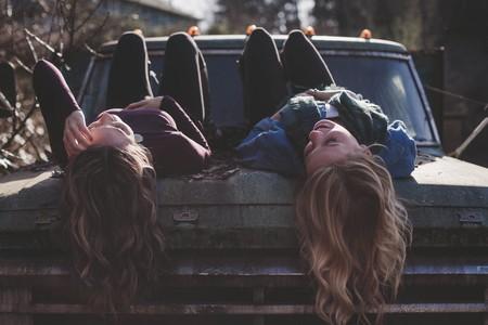 Día de la amistad: estos son los mejores lugares para celebrarlo con tus amigas