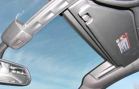Citroën DS: ¿modelos premium o un tuning de marca más? (parte 3)