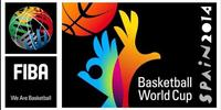 Mediaset y su caos del Mundial de baloncesto