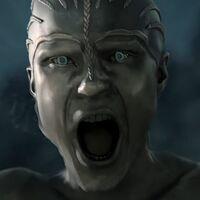 'Raised by Wolves': la teoría que conecta la serie de Ridley Scott con el texto religioso apócrifo 'Libro de Enoc'