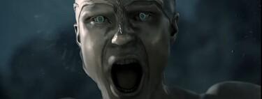 'Raised by Wolves': así es la teoría que conecta la serie de Ridley Scott con el texto religioso 'El libro de Enoc'