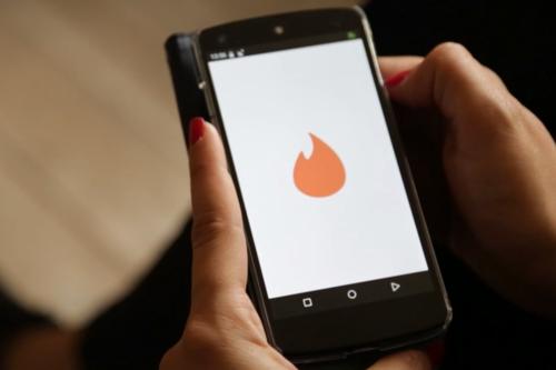 Lo que nos dicen las apps en las que más dinero gastan los españoles sobre sus hábitos de uso