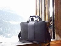 Comprar una bolsa de viaje con estilo