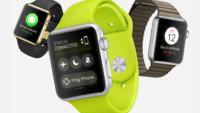 La última beta de iOS 8.2 da nuevas pistas sobre el soporte del Apple Watch y confirma su app