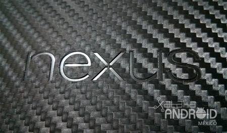 Los Nexus de este año ya tienen su primer rumor: Huawei y LG podrían ser los fabricantes